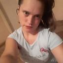 Анна, 22 года
