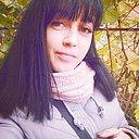 Настюшка, 21 год