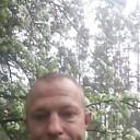 Эдик, 32 года