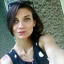 Lyudmila, 22 года