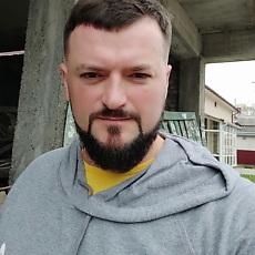 Фотография мужчины Олег, 35 лет из г. Чортков