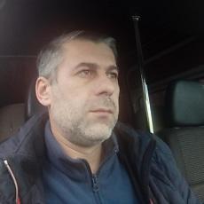 Фотография мужчины Дима, 41 год из г. Ногинск