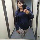 Ната, 24 года