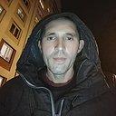 Леонид, 40 лет