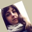 Наташка, 22 года