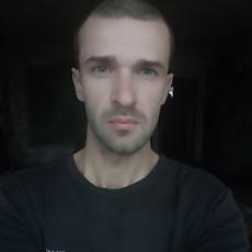 Фотография мужчины Виталик, 32 года из г. Чернобай