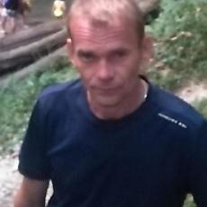 Фотография мужчины Сергей, 43 года из г. Лиски