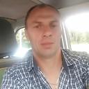 Николай, 38 лет