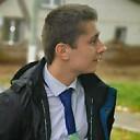 Денис, 18 лет