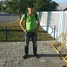 Фотография мужчины Сергей, 38 лет из г. Пружаны