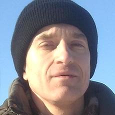 Фотография мужчины Александр, 43 года из г. Горишние Плавни