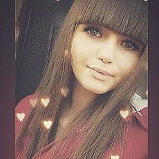 Фотография девушки Татьяна, 22 года из г. Кореновск