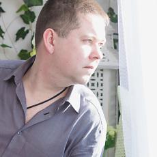 Фотография мужчины Владимир, 40 лет из г. Нижний Новгород