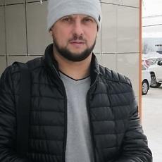 Фотография мужчины Олег, 43 года из г. Киселевск