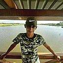 Володимир, 29 лет