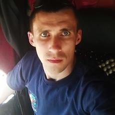 Фотография мужчины Igor, 29 лет из г. Могилев