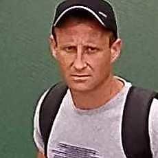 Фотография мужчины Алексей, 31 год из г. Ставрополь
