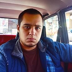 Фотография мужчины Александр, 23 года из г. Донецк