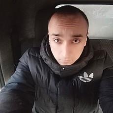 Фотография мужчины Вячеслав, 31 год из г. Самара