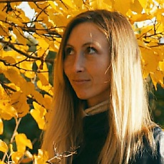 Фотография девушки Диана, 27 лет из г. Мариуполь