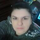 Svitlana, 47 лет