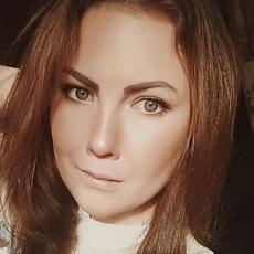 Фотография девушки Наташа, 32 года из г. Москва