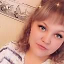 Polina, 24 года