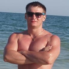 Фотография мужчины Алекс, 33 года из г. Днепр