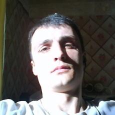 Фотография мужчины Владимир, 43 года из г. Щёлково