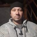 Ромик, 35 лет