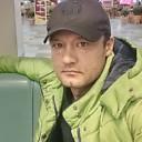Али, 38 лет