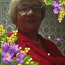 Анжела, 60 лет