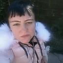 Алёна, 38 лет