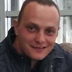 Фотография мужчины Вадим, 34 года из г. Рогачев