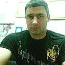 Sergei, 41 год