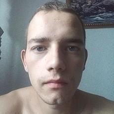Фотография мужчины Илья, 22 года из г. Биробиджан