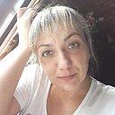 Лёля, 40 лет
