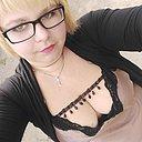 Ivanna, 22 года