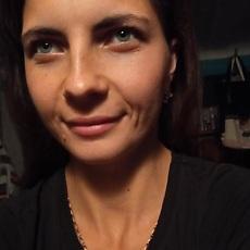 Фотография девушки Анютка, 29 лет из г. Чигирин