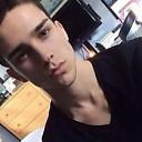 Alex, 18 лет