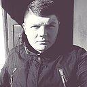 Ярослав, 20 лет