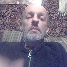 Фотография мужчины Михаил, 44 года из г. Чернигов