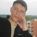 Санек Дерзкий, 39 из г. Тверь.