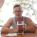 Ivan, 28 лет