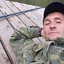 Vitaly, 38 лет