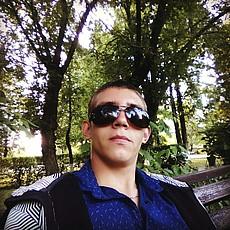 Фотография мужчины Анатолий, 22 года из г. Ишим
