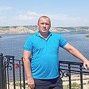 Андрей, 37 из г. Балаково.