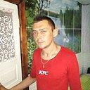 Богдан, 32 года