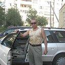 Андрей, 53 из г. Санкт-Петербург.