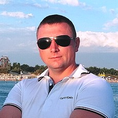 Фотография мужчины Иван, 34 года из г. Тейково